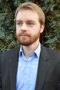 Michael Reichel