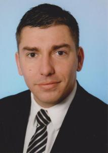 Roger Laube