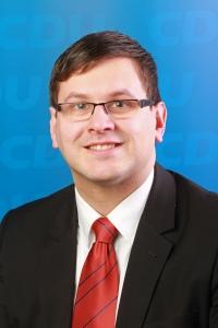 Thomas Steimecke